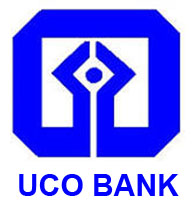 ucobank
