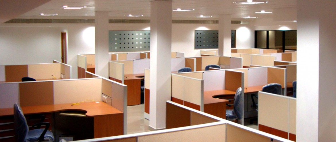 93 Interior Design Software Companies Indian People